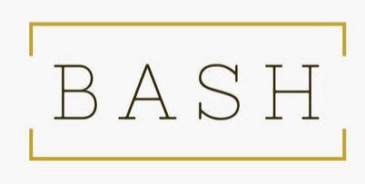 bashco jewelry