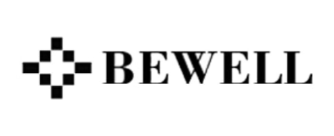 bewell watches logo