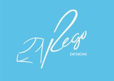 rego designs